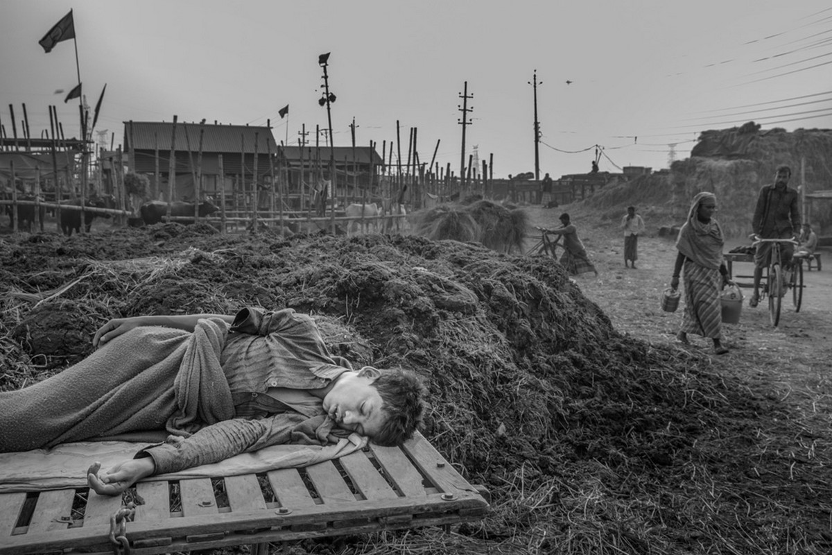 pobediteli_konkursa_herno_beloj_detskoj_fotografii_2018_84