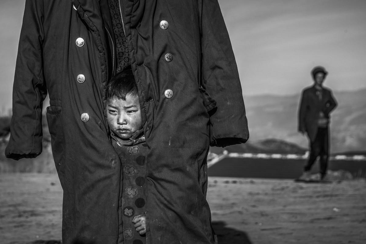 pobediteli_konkursa_herno_beloj_detskoj_fotografii_2018_90