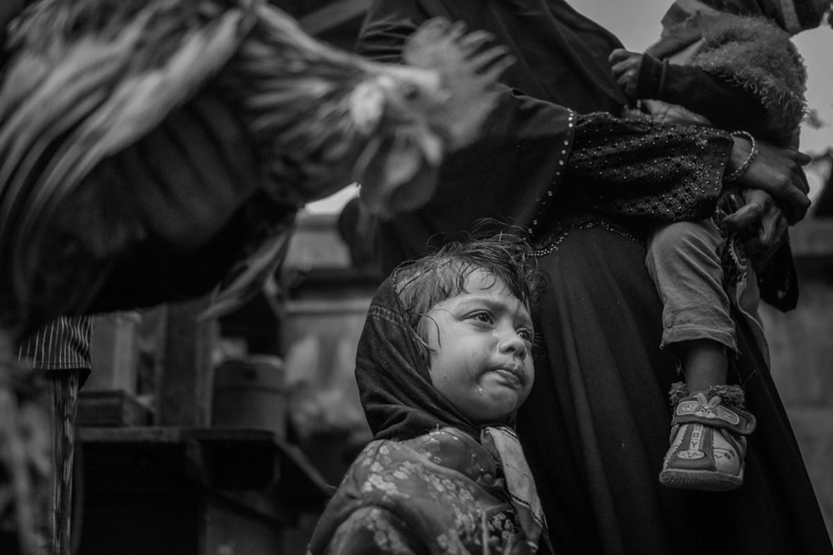 pobediteli_konkursa_herno_beloj_detskoj_fotografii_2018_94