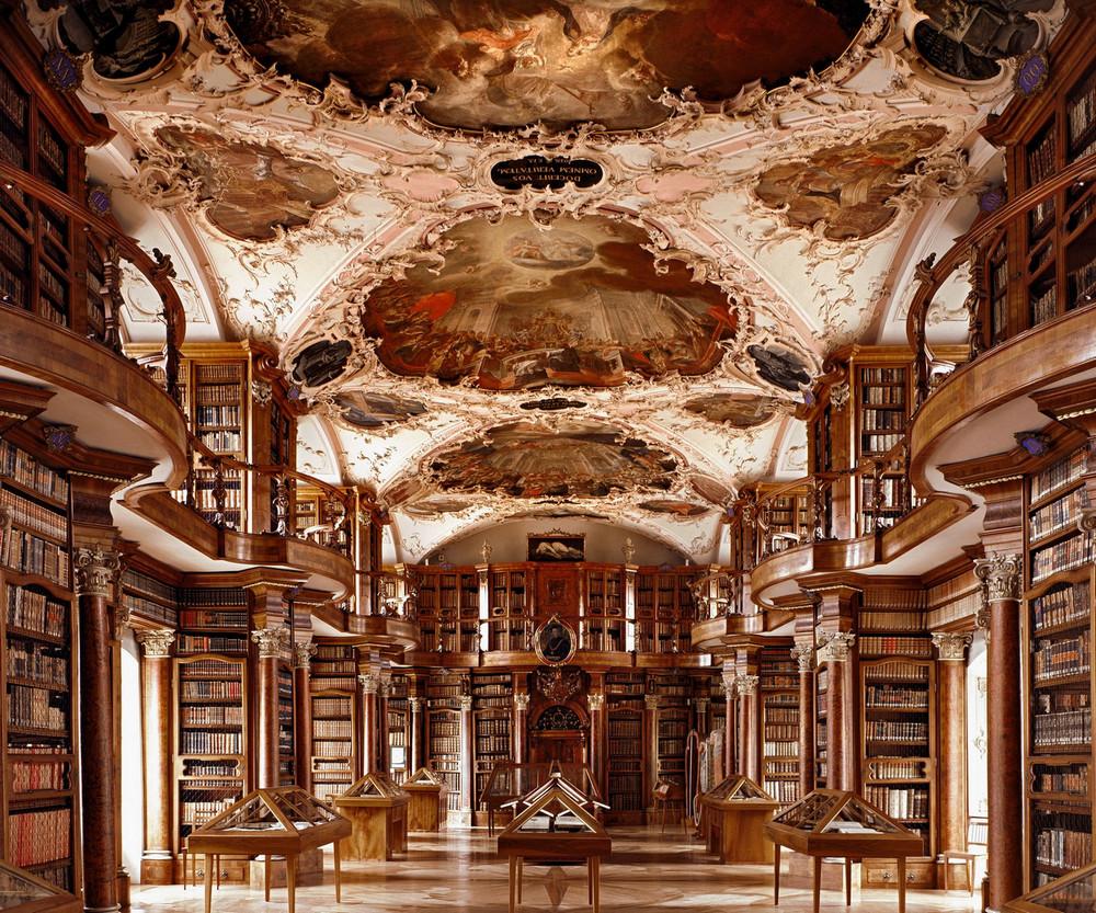 samyje_krasivyje_bibliotek_mira-5
