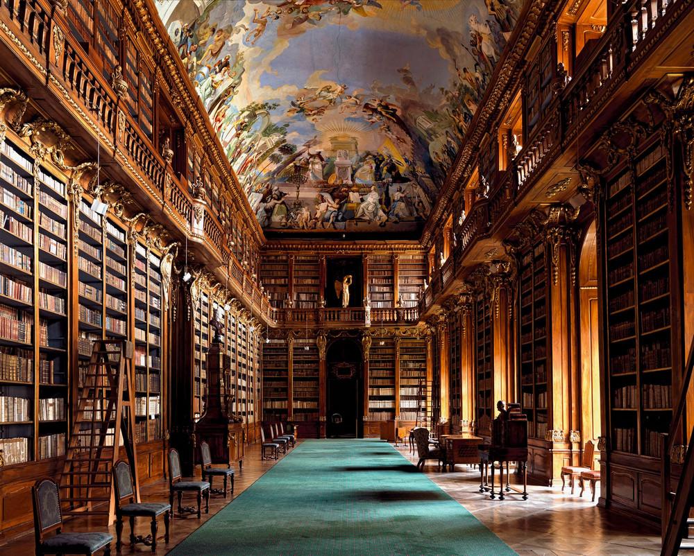 samyje_krasivyje_bibliotek_mira-6