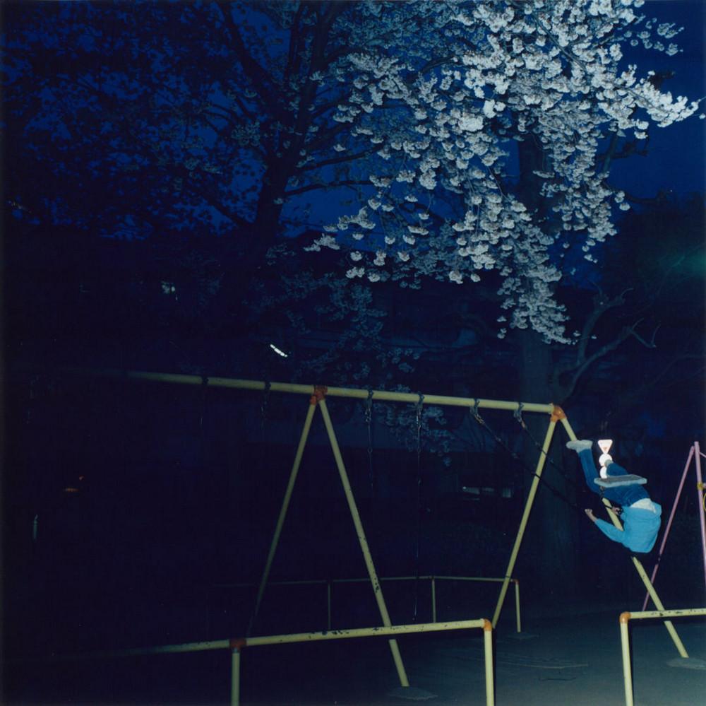 svetiashyjesia_fotografii_rinko_kawauchi-16