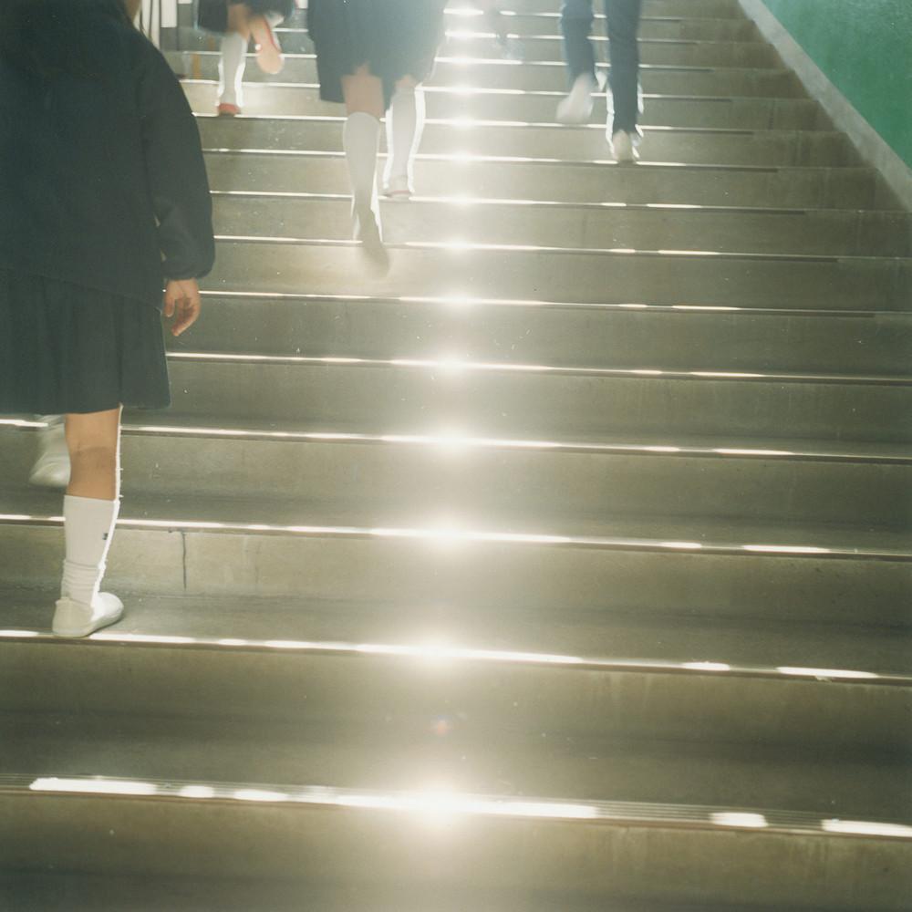 svetiashyjesia_fotografii_rinko_kawauchi-8