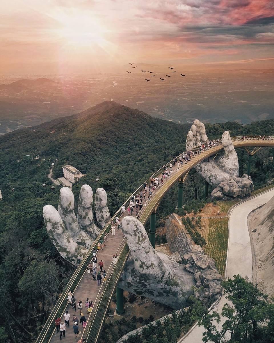 vpechatlyaiushiy_most_vo_vietname-3