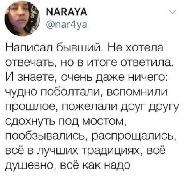 ARzgG_y0GiwyiQ