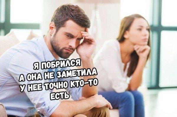 Kq9LBFMlgtetCQ