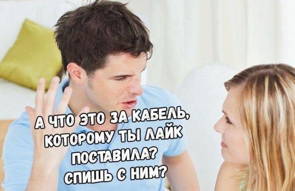 TuJGmyQrU81SPA
