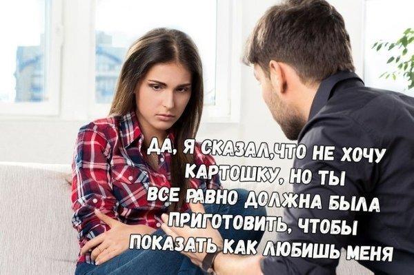 dzDcjRYTx_LbUA
