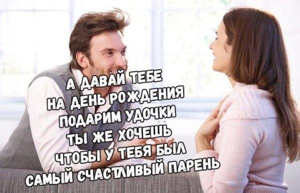ihCMlKVBrekaDw