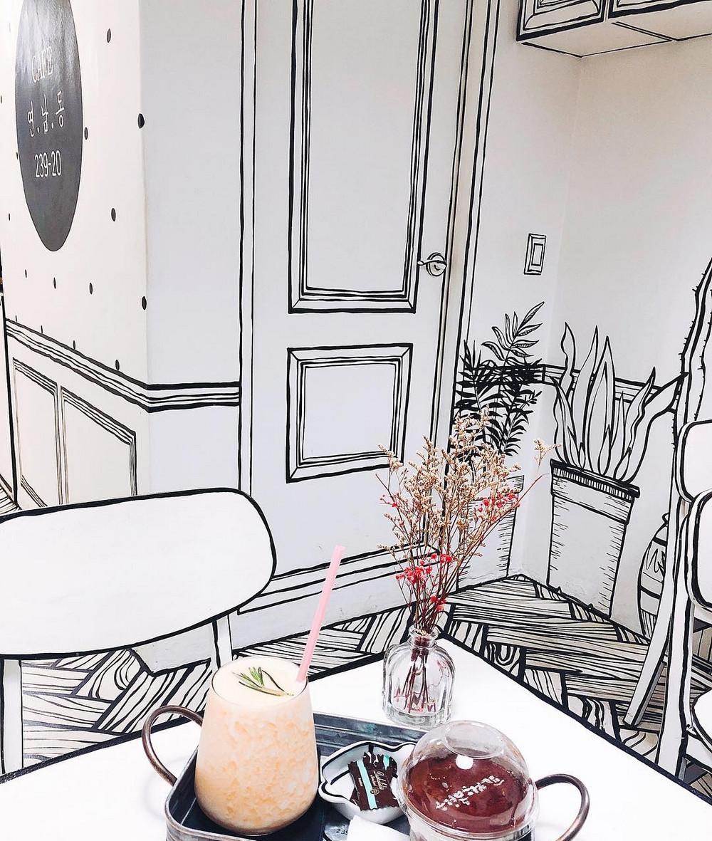neobychnoe-kafe-v-Seule_10