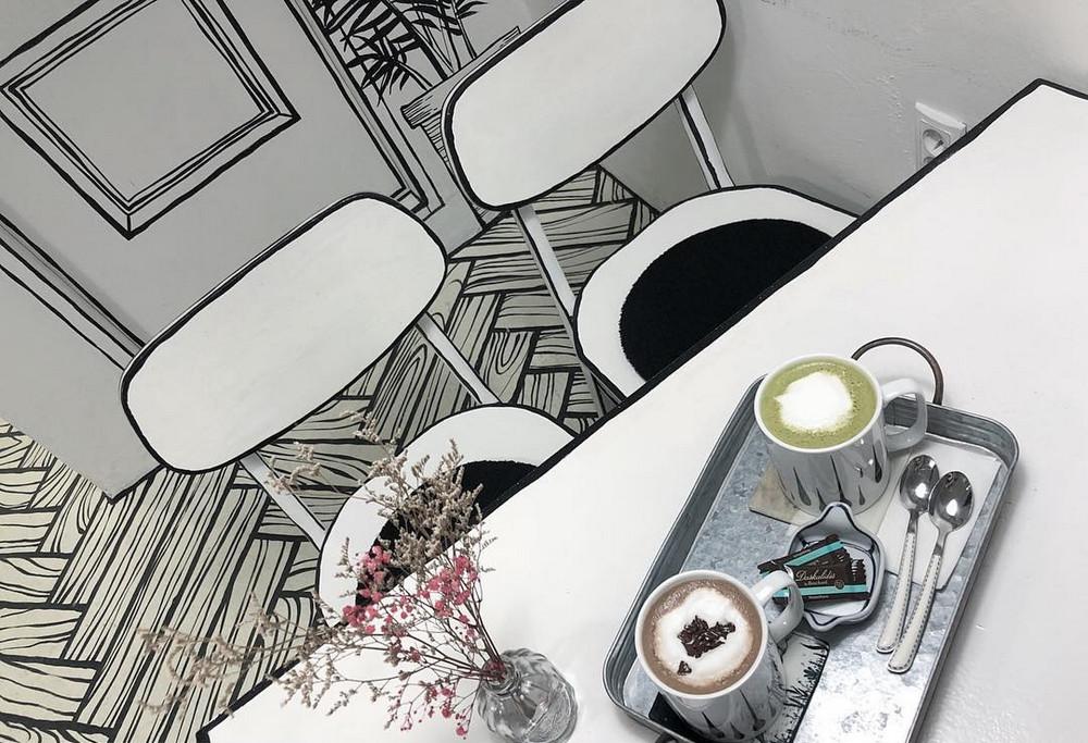 neobychnoe-kafe-v-Seule_12