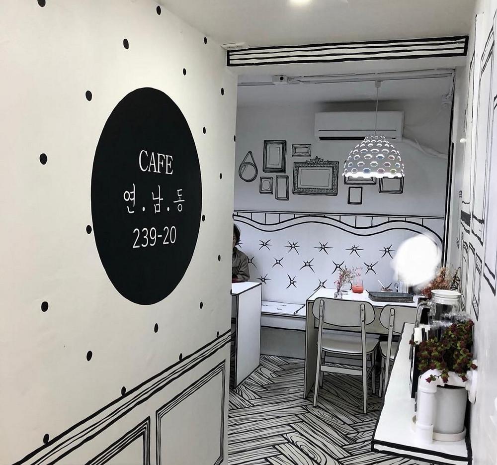 neobychnoe-kafe-v-Seule_15