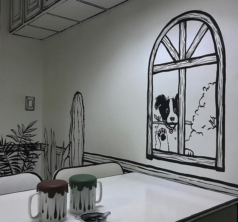 neobychnoe-kafe-v-Seule_16