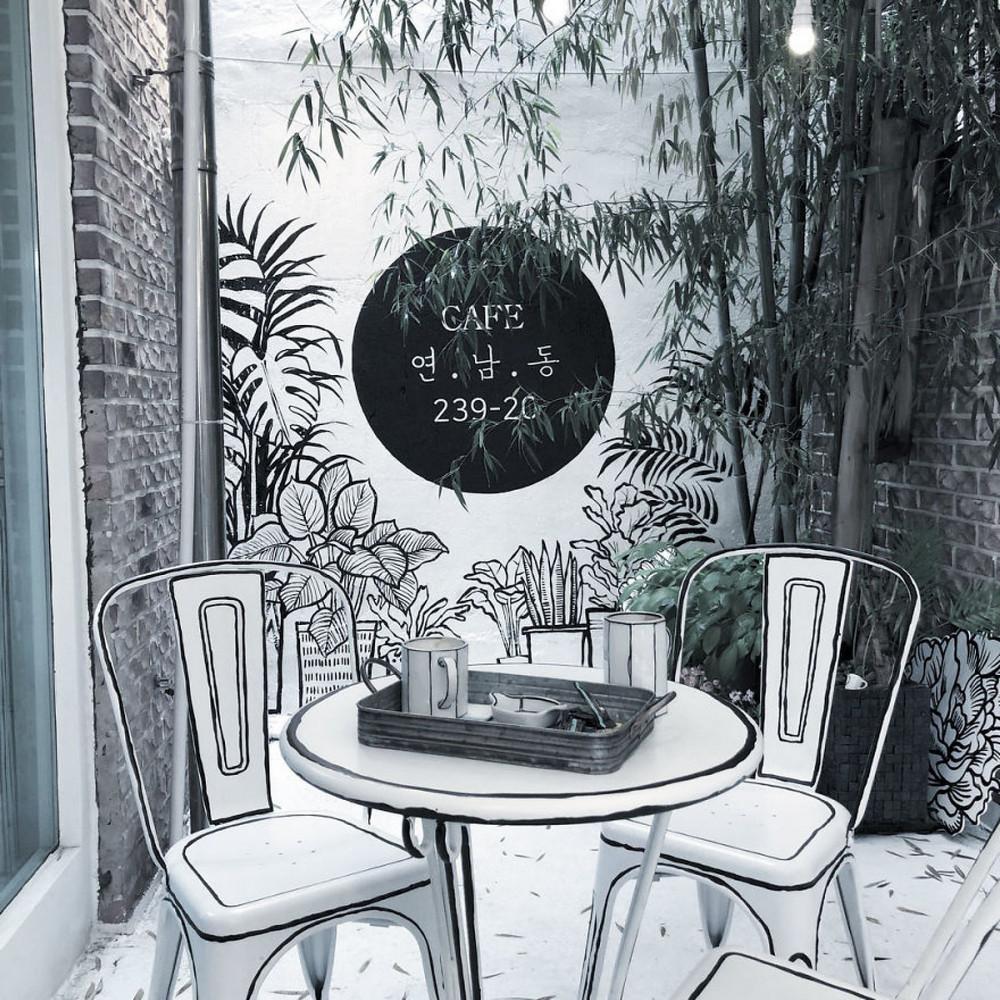 neobychnoe-kafe-v-Seule_18
