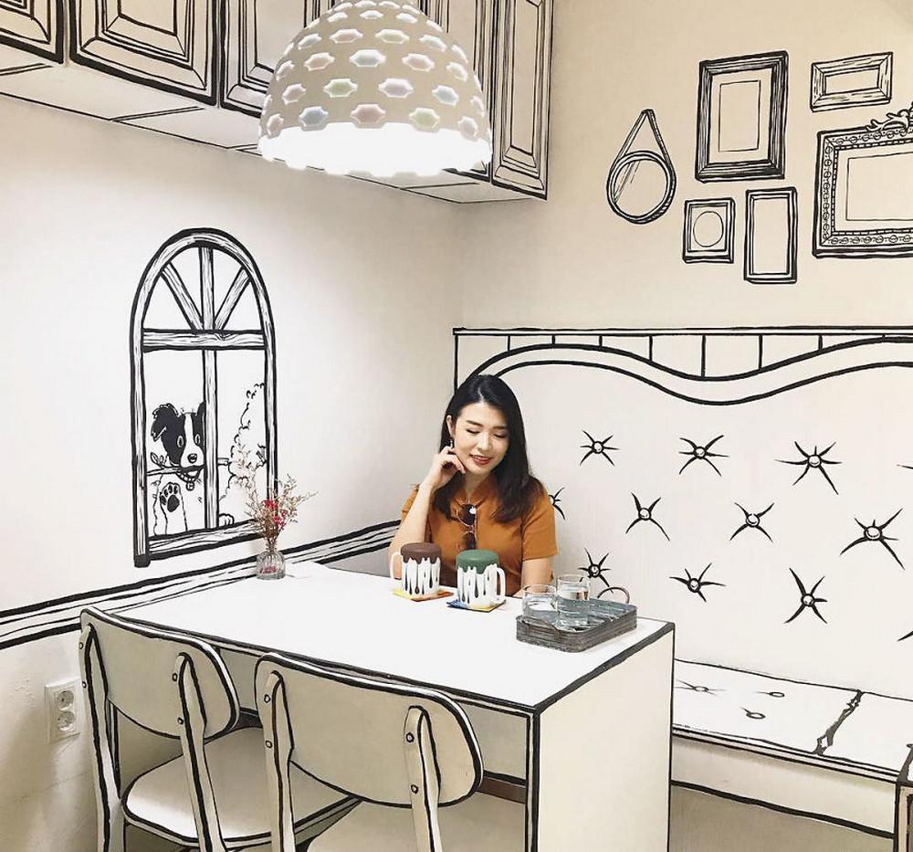 neobychnoe-kafe-v-Seule_19
