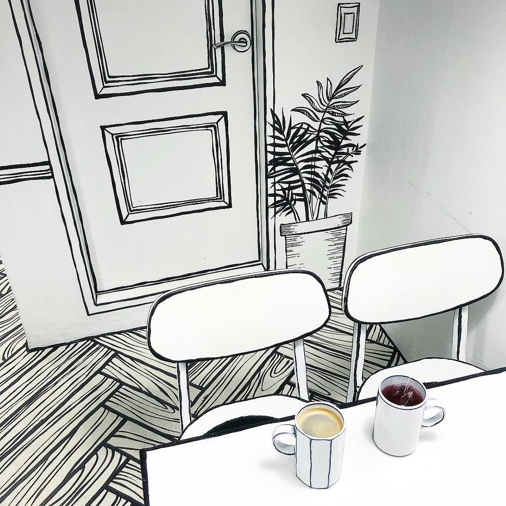 neobychnoe-kafe-v-Seule_2