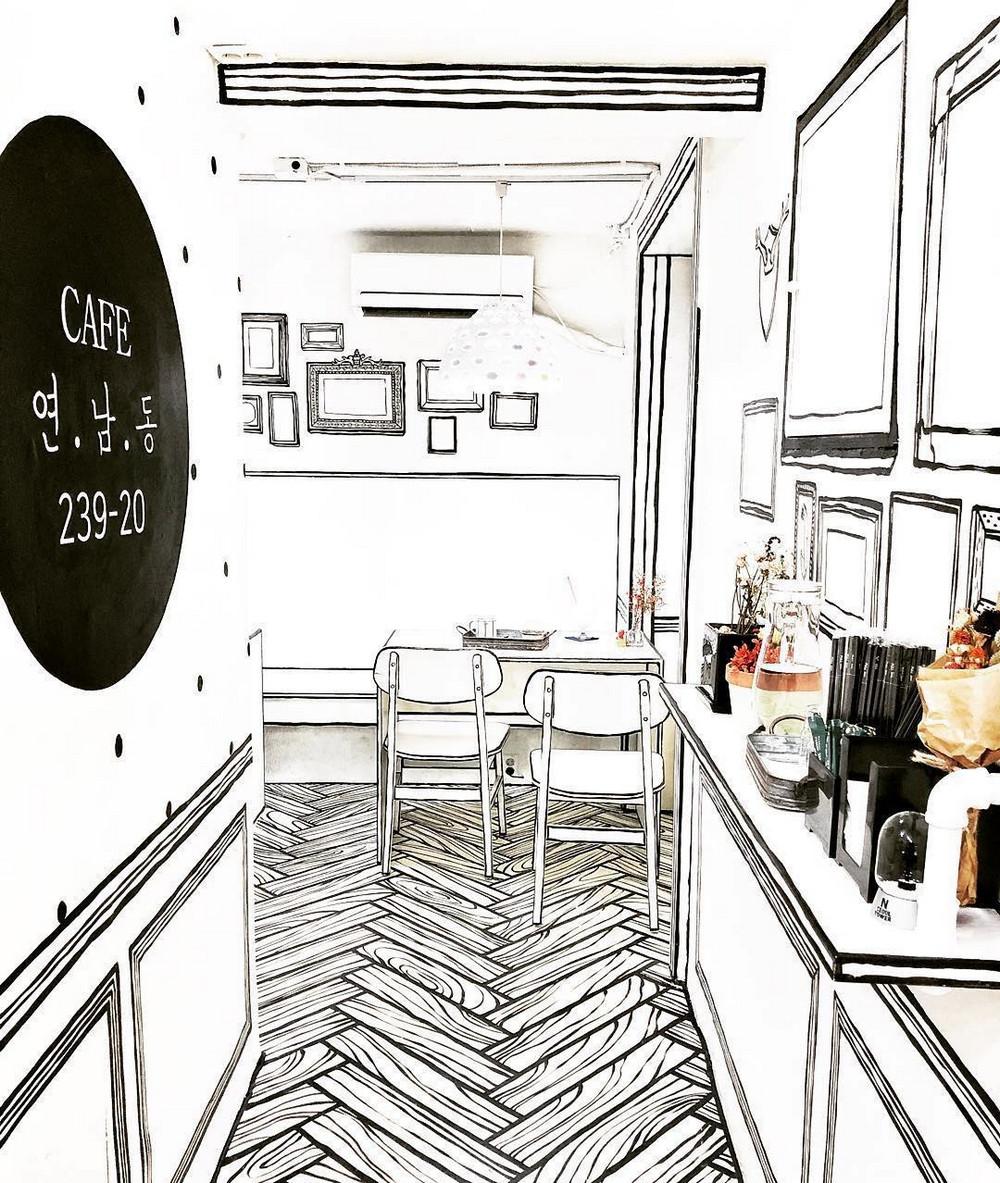 neobychnoe-kafe-v-Seule_9
