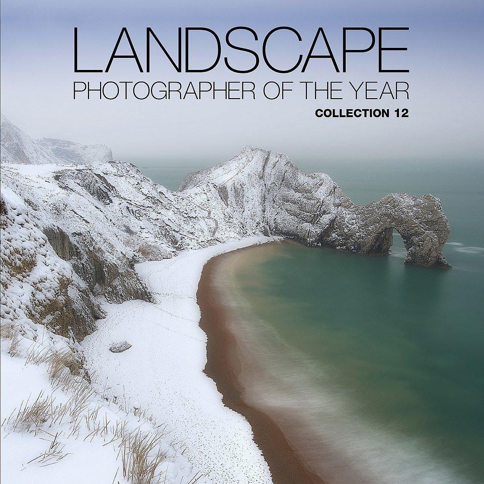Лучшие пейзажи Великобритании 2018 года: итоги фотоконкурса
