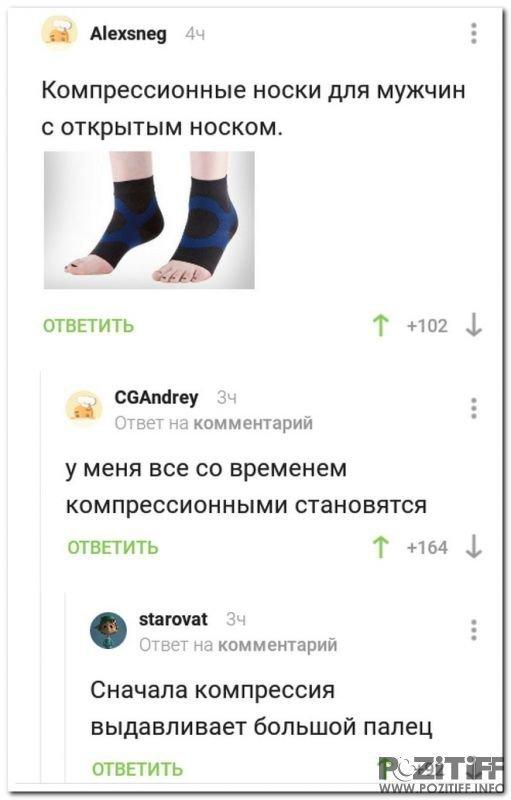 BiV7zrKJ4AowlA