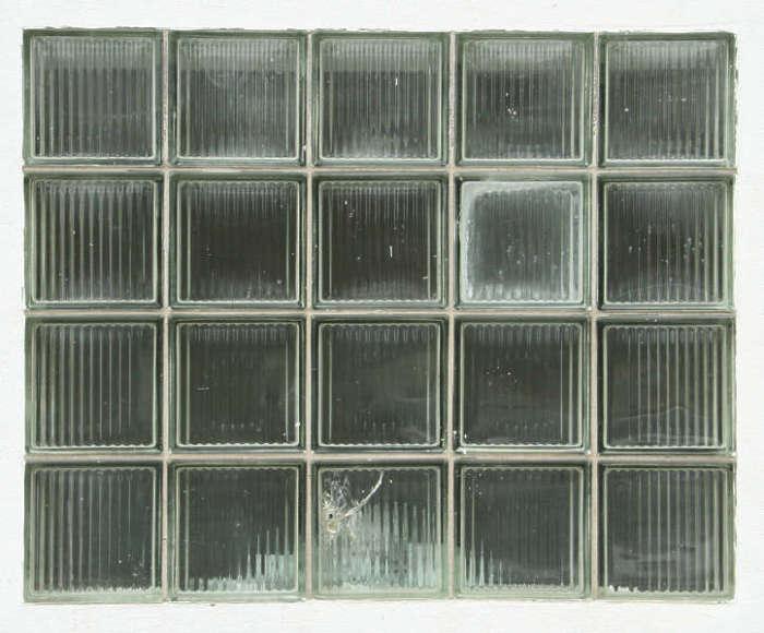 История стеклоблоков: почему они были так популярны в СССР?