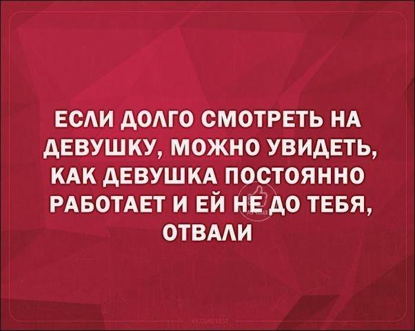 igor2-11111811432643