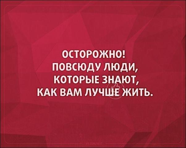 igor2-11111811432643_14