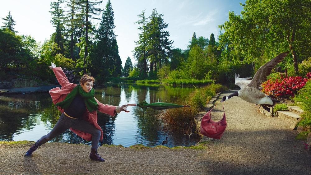 Кинематографическая и концептуальная фэшн_фотография Кейт Вудман (14)