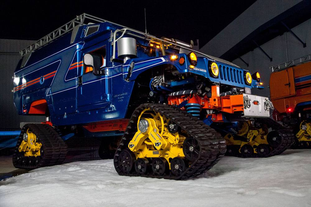 blue_hummer_zero_south1