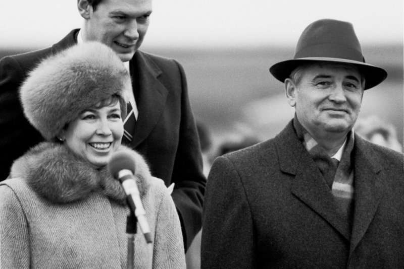 Секреты советской власти: страшные болезни вождей