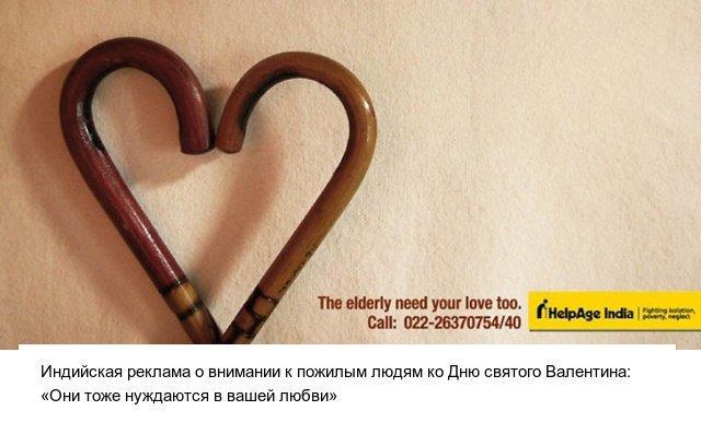 igor2_25111812004300_8