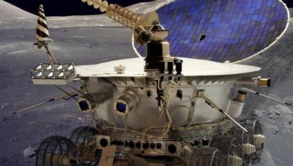 «Лунный заговор»: новые аргументы