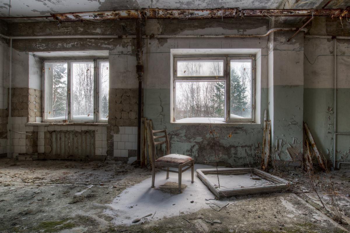 pobediteli-fotokonkursa-Istoricheskiy-fotograf-goda-2018_7