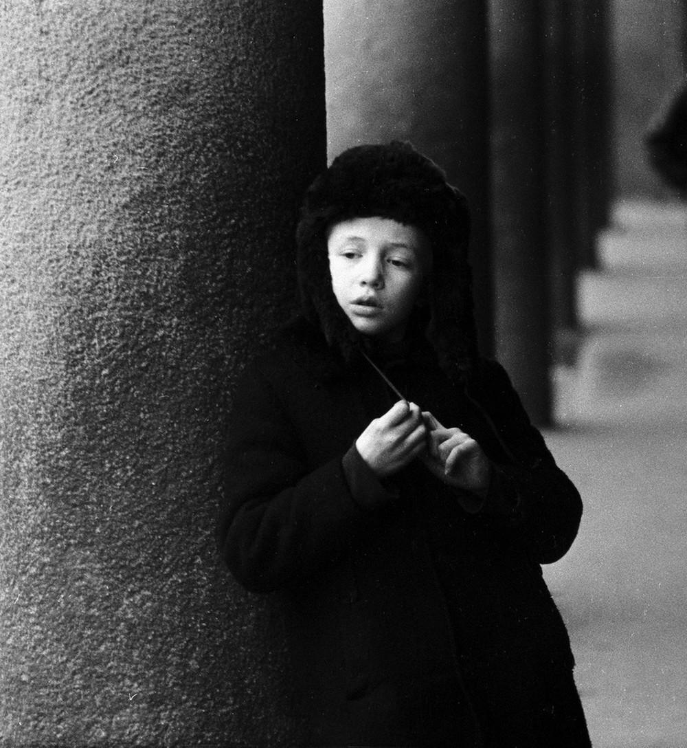 sovetskie-fotografii-Rustama-Muhametzyanova_13