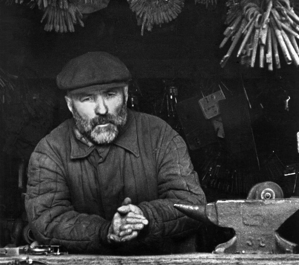 sovetskie-fotografii-Rustama-Muhametzyanova_2
