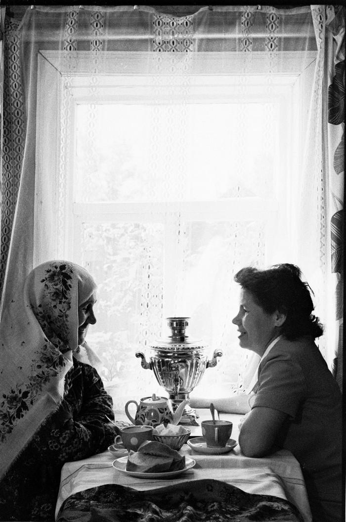 sovetskie-fotografii-Rustama-Muhametzyanova_28
