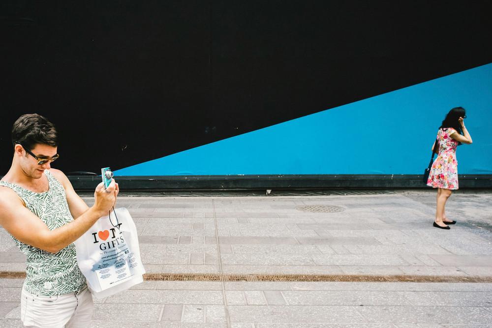 ulichnye-fotografii-Nyu-Yorka-Dzhonatan-Higbi_2