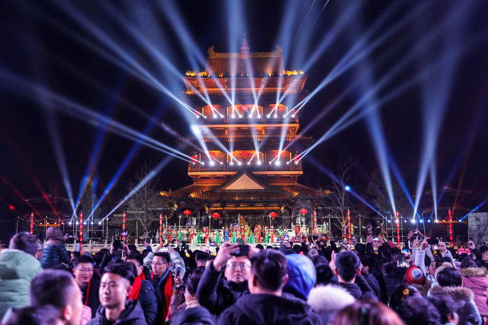 Знакомимся ближе: фото о жизни в Китае