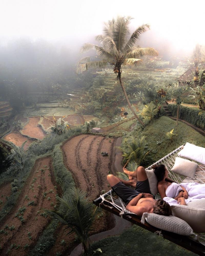 Азия сверху_ потрясающие аэрофотоснимки Йонаса Хорнехей (6)