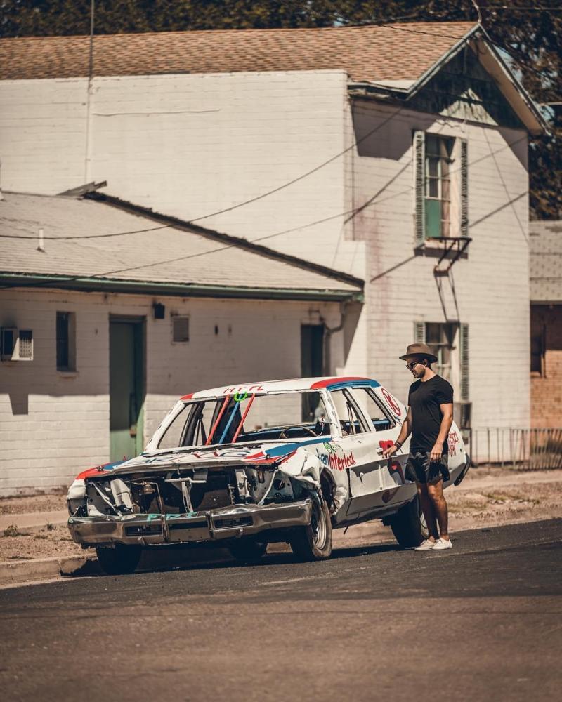 Эффектные приключенческие GoPro_фотографии Симоне Арманни (12)