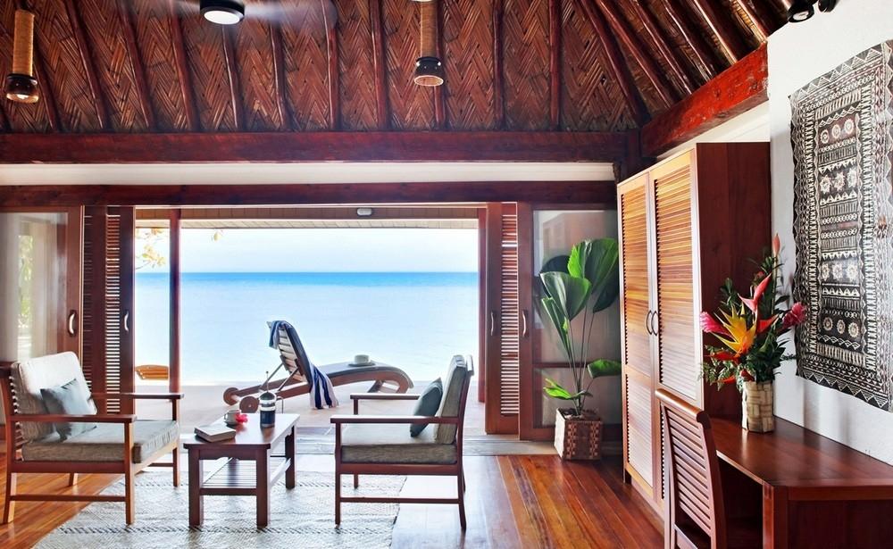 Этот тропический рай с бутик_отелем и полем для гольфа может быть ваш за _6 100 000 (10)
