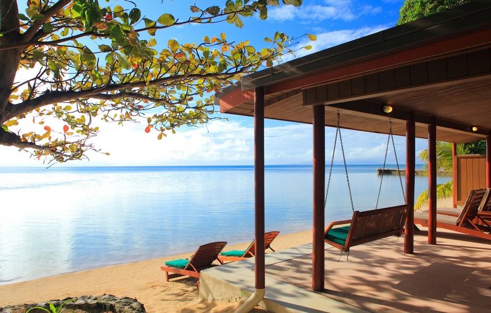 Этот тропический рай с бутик_отелем и полем для гольфа может быть ваш за _6 100 000 (11)