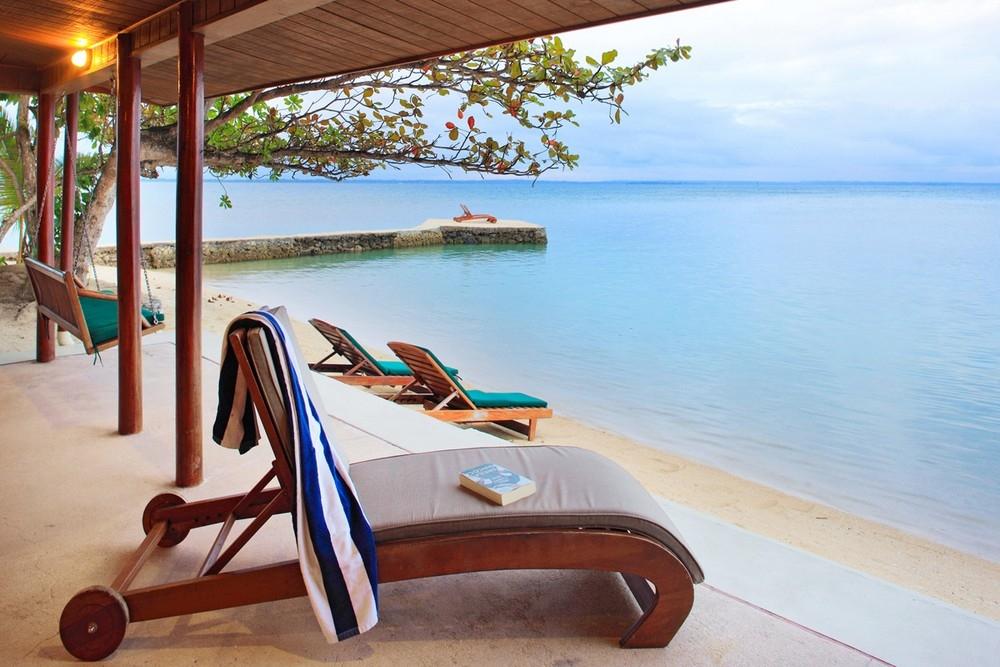 Этот тропический рай с бутик_отелем и полем для гольфа может быть ваш за _6 100 000 (12)