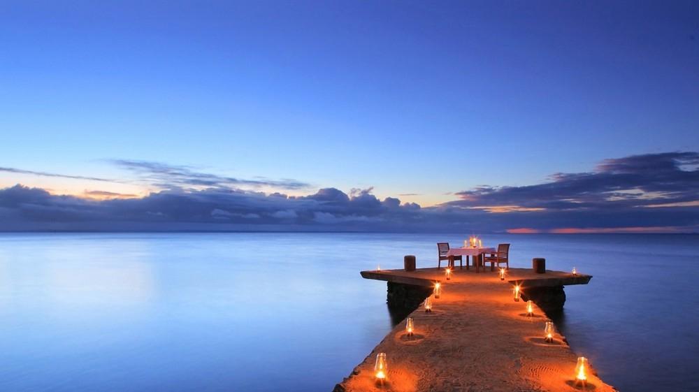 Этот тропический рай с бутик_отелем и полем для гольфа может быть ваш за _6 100 000 (13)