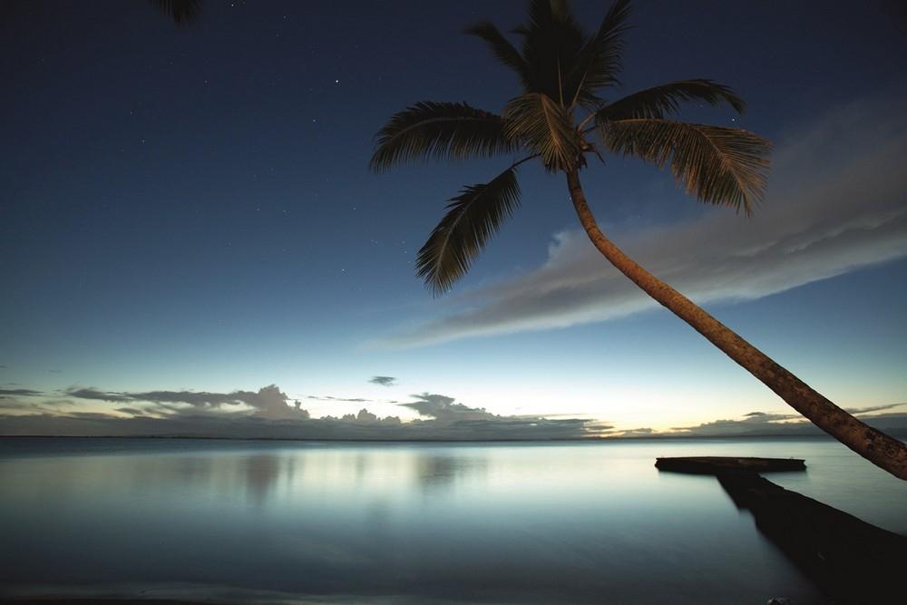 Этот тропический рай с бутик_отелем и полем для гольфа может быть ваш за _6 100 000 (14)