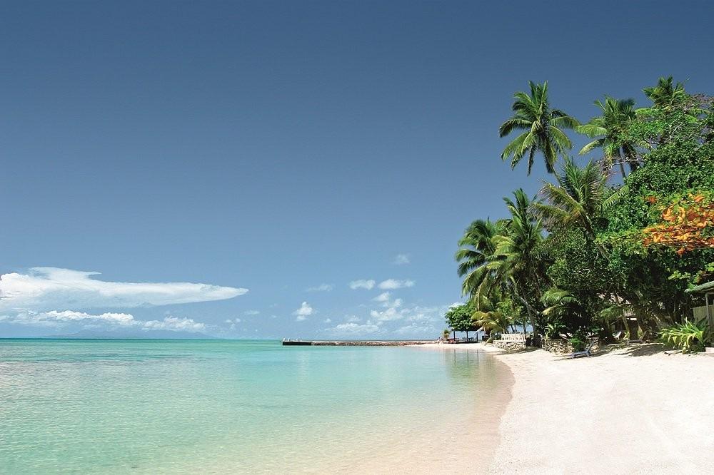 Этот тропический рай с бутик_отелем и полем для гольфа может быть ваш за _6 100 000 (7)