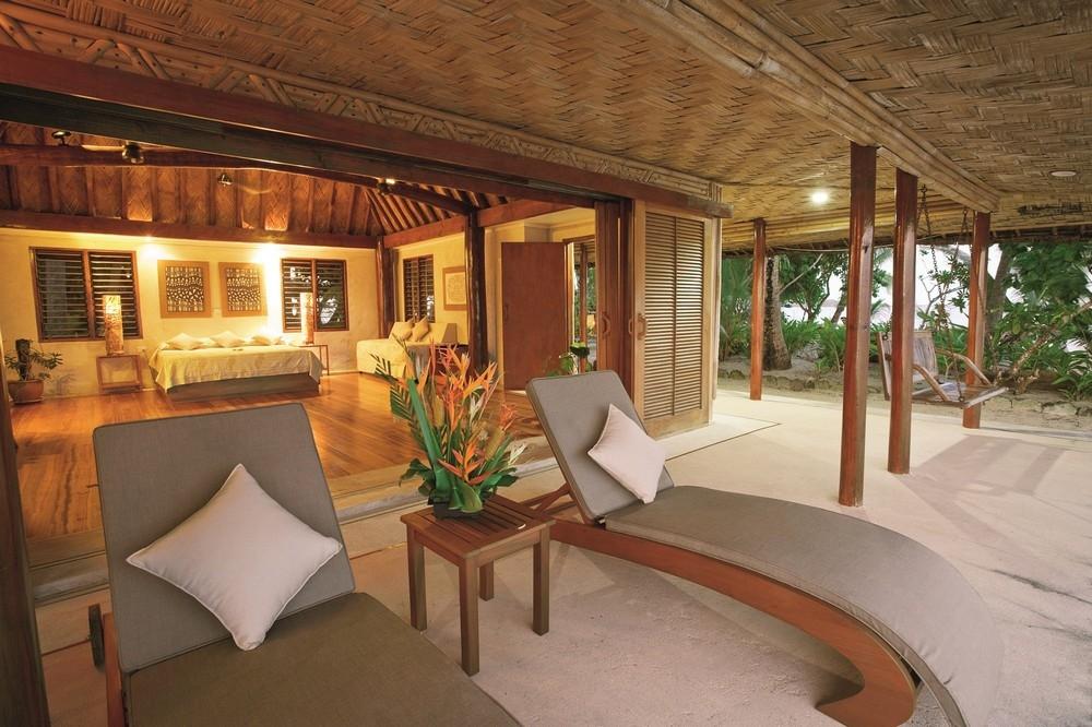 Этот тропический рай с бутик_отелем и полем для гольфа может быть ваш за _6 100 000 (8)