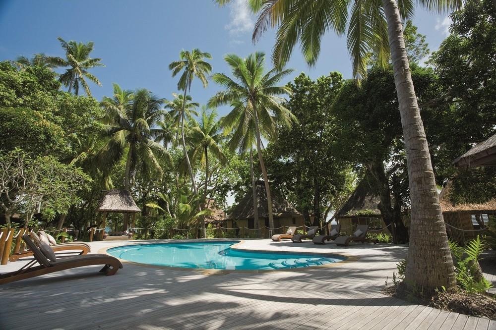 Этот тропический рай с бутик_отелем и полем для гольфа может быть ваш за _6 100 000 (9)