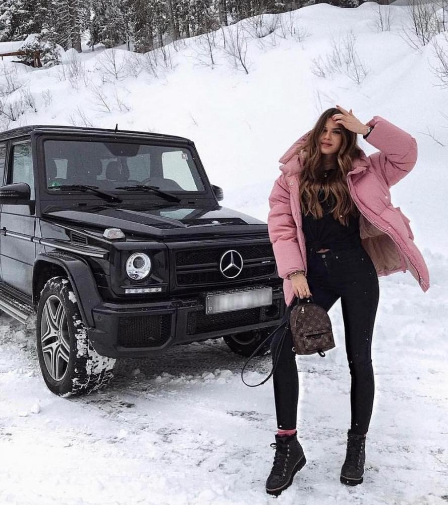 Как проводят зимние каникулы богатые детки из Instagram (13)