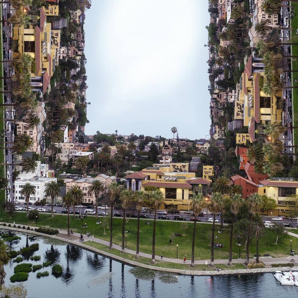 Цифровая страна чудес_ сказочные фотоманипуляции Диого Сампайо (4)