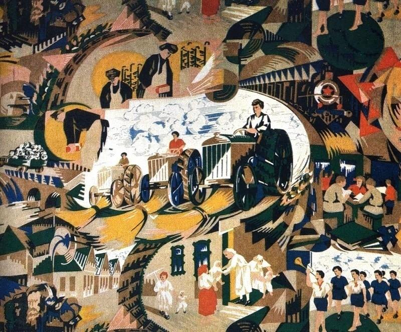 Удивительные вещи_ созданные в СССР (19)